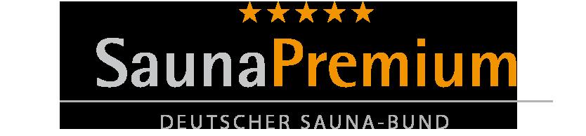 Sauna Premium - Deutscher Sauna-Bund
