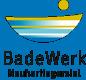 BadeWerk im Thalasso-Nordseeheilbad Neuharlingersiel