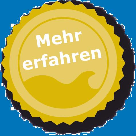 Kursangebote des BadeWerk im Thalasso-Nordseeheilbad Neuharlingersiel