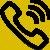 Telefonnummer vom BadeWerk im Thalasso-Nordseeheilbad Neuharlingersiel