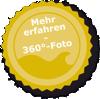 Mehr erfahren und 360-Grad-Panorama-Foto